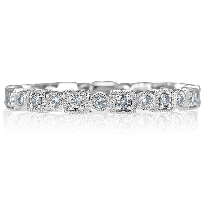 Platinum Diamond Wedding Brand
